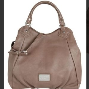Marc by Marc Jacobs Francesca Convertible tote
